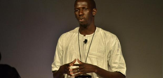mlouma-aboubacar-sidy-sonko article full