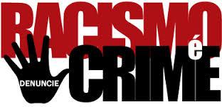 Casos de racismo foram os mais registrados no Carnaval