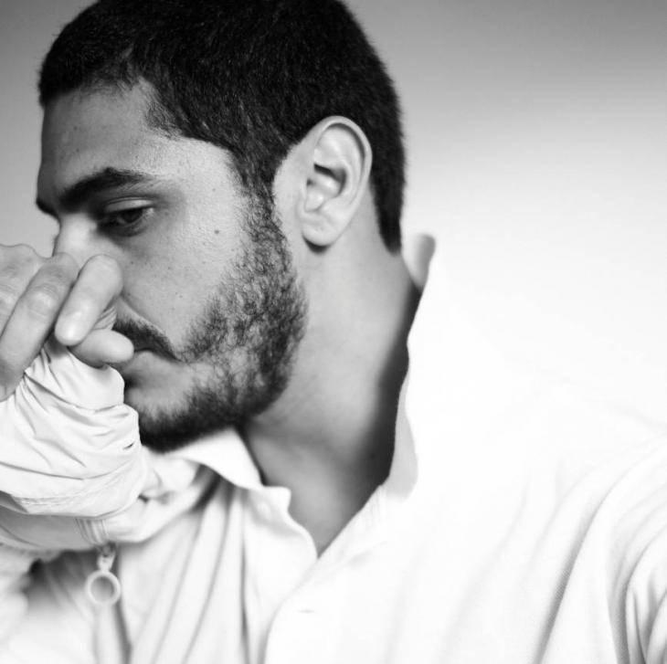 Criolo e as lições contra homofobia