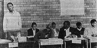 1971-Mayibuye-Steve-Biko