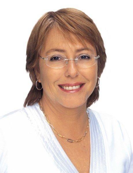 Declaração da Diretora-Executiva da ONU Mulheres, Michelle Bachelet, sobre a Adoção da Convenção da OIT e Recomendação sobre Trabalho Decente para Trabalhadoras (es) Domésticas (os)