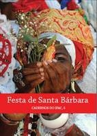 CadernoIPAC-santa_barbara1
