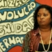 Afro-brasileiros e suas lutas