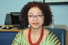 Estatuto Racial: Canto a Palmares - por: Edna Roland*