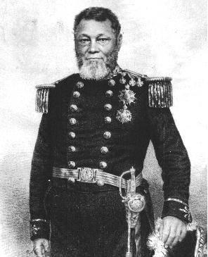 Joaquim Candido Soares de Meireles