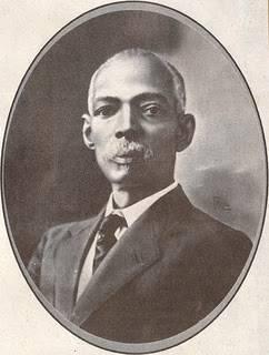 Manuel Querino