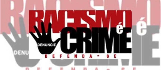 Acórdão do TRF-4 revela o nome do professor da Ufrgs condenado por racismo