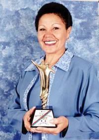 Sonia Salgado