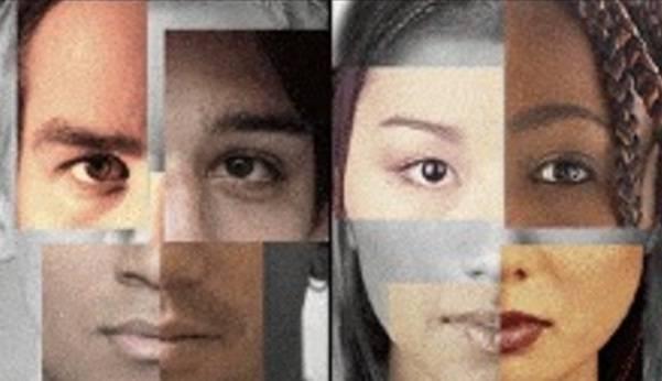 Nosso racismo é um crime perfeito