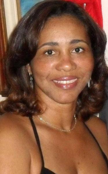 Assassinato da Drª Isabel Machado, Advogada Criminalista e Presidente da OAB-RJ seção Cabo Frio