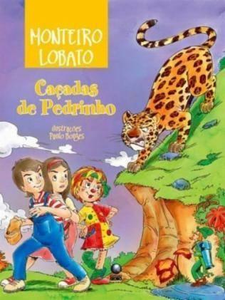 Polêmica sobre racismo na obra de Monteiro Lobato continua