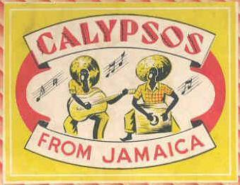 Calipsos