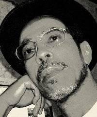 José Ricardo D' Almeida - Onde estão os negros para o desfile de Carnaval?