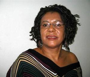 Branquitude e poder - a questão das cotas para negros