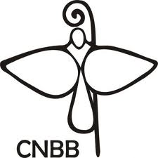 CNBB denuncia situação dos negros no Brasil 121 anos depois da abolição