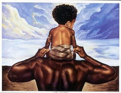 Plano de aula - Consciência Negra