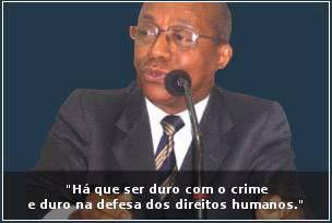 Brasil aumenta cotas para negros nos Campos Santos por Jorge da Silva