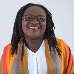 Creuza Maria Oliveira, presidenta da Fed. Nacional das Trabalhadoras Domésticas (Fenatrad) ganha Prêmio Direitos Humanos 2011