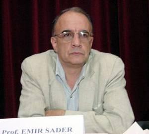 1808, 1822 e os negros por Emir Sader