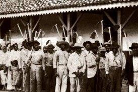 A História da Escravidão Negra no Brasil