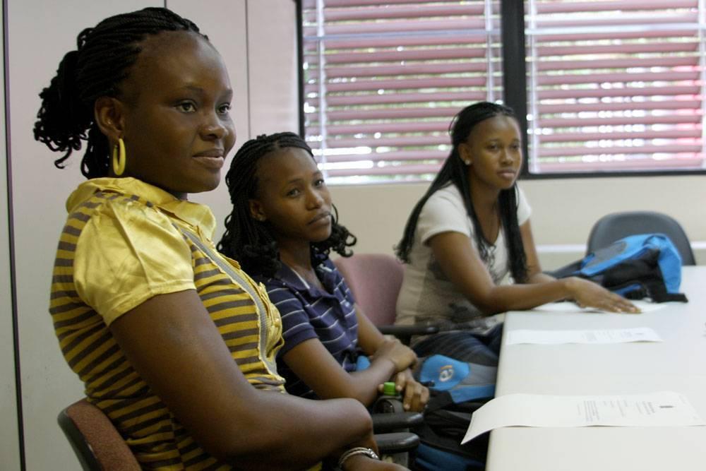 estudantes-africanos