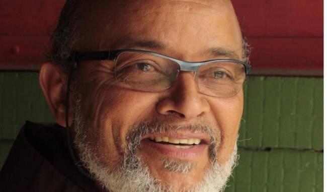 Racismo em Monteiro Lobato - Frei David Raimundo dos Santos