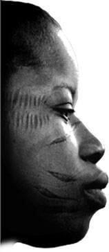 O Geledés é uma organização da sociedade civil que se posiciona em defesa de mulheres e negros por entender que esses dois segmentos sociais padecem de desvantagens e discriminações no acesso às oportunidades sociais em função do racismo e do sexismo vigentes na sociedade brasileira.