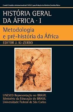 historia_da_africa