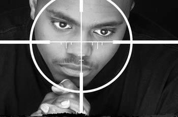 Estudo indica que DSTs atingem mais os homens negros no Brasil