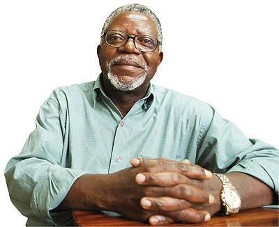 Carta do ilustríssimo Prof. Kabengele Munanga às/aos Colegas, companheiras e companheiros do CNPIR