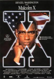 Aplicando a Lei 10.639: dicas de filmes para debater escravidão, resistência negra e racismo