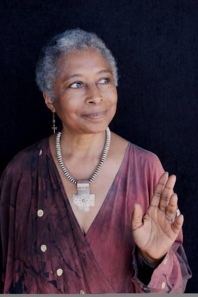 Literatura e ideologia: uma entrevista com Alice Walker