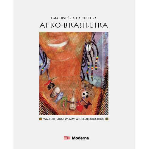 Livro de História e Cultura Afro-brasileira vence em 1º lugar o mais importante prêmio literário do Brasil