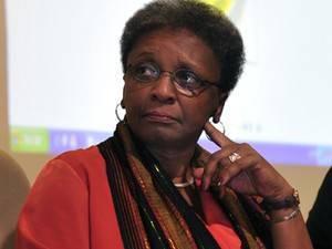 Combate ao racismo: Governo implanta o Disque 138