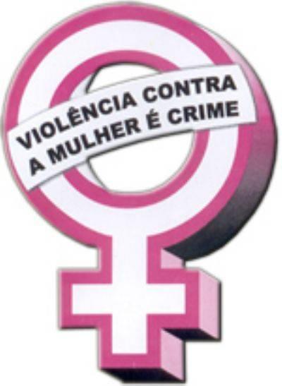 Denúncias de crimes contra mulheres crescem 150%