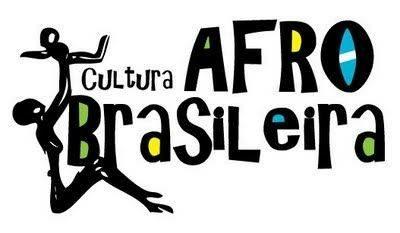 manifestacao_cultural
