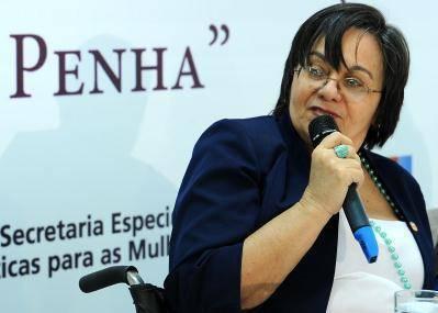 Com Lei Maria da Penha, cresce divulgação dos direitos da mulher no País