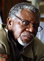 Cem Anos e Mais de Bibliografia sobre Negro no Brasil