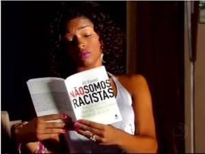 nao-somos-racistas-300x225