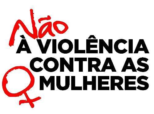 10 piores estados para ser mulher no Brasil