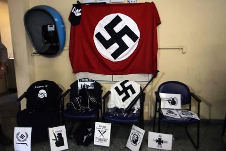 neonazistas1