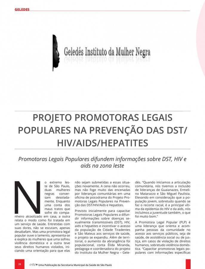 pagina28