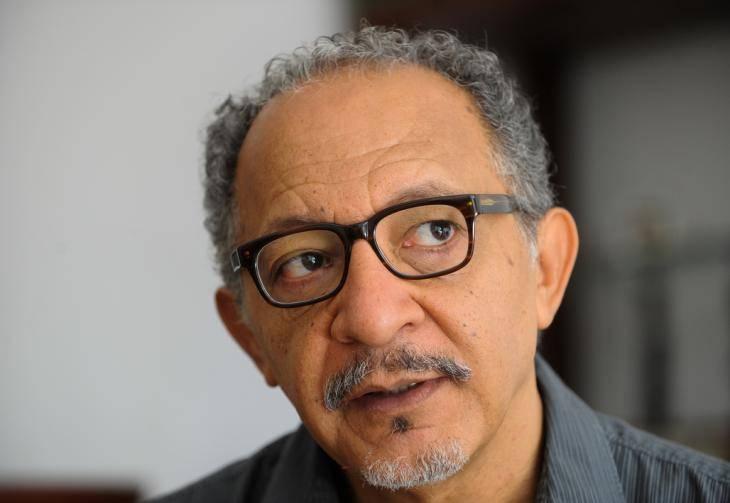 Oscar refletiu as transformações da sociedade americana, por Joel Zito Araujo