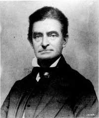 Tubman ajudou John Brown a planejar e a recrutar gente para o ataque a Harpers Ferry