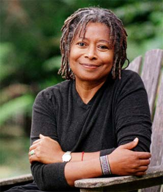 Violação à intimidade: o gênero epistolar em A cor púrpura, de Alice Walker por: Waltecy Alves dos Santos