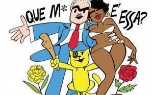 ziraldo_racista