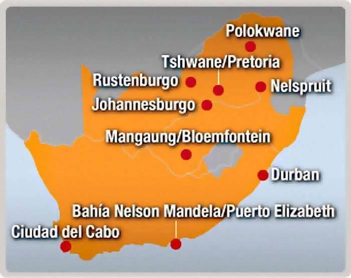 África do Sul002