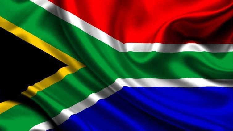África do Sul003