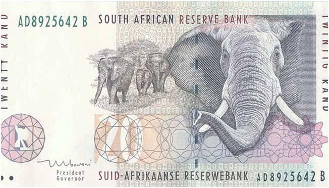 África do Sul004