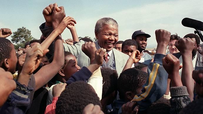 África do Sul010